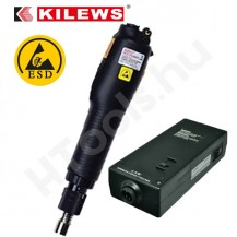 Kilews SKD-BN210P-ESD elektromos csavarozógép, automata lekapcsolás, 0.2-0.98 Nm, 700-1000 f/perc