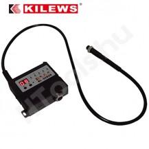 Kilews KL-SCBSN több funkciós lágy indítási modul, Kilews szénkefementes elektromos csavarozó gépekhez