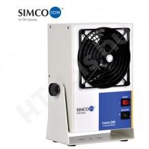 Simco-Ion Endstat 2020 asztali ionizátor,  beépített emitter tisztító, hatékony munkaterület 30x122 cm