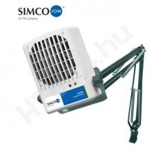 Csuklós asztali állvány Simco minION2 ionizátorhoz