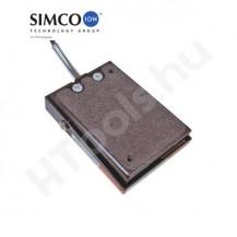 Lábpedál Simco AirForce 6115 ionizátorhoz