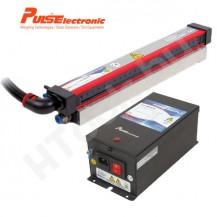 Pulselectronic KDA75-02 rúd ionizátor, 100-4000 mm