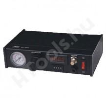 HD100T digitális folyadékadagoló, diszpenzer