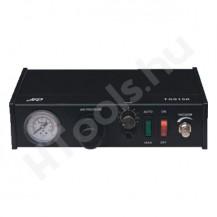 TS9150 analóg folyadék adagoló, diszpenzer