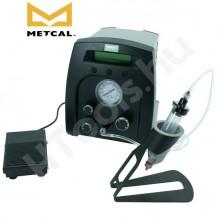 TS250-DX250 digitális folyadék adagoló, diszpenzer