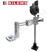 Lineáris csavarozó állvány, KILEWS TI-300, max 20 Nm, max 2.8 kg, 260-560 mm munkaterület
