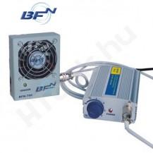 BFN-700 mini asztali ionizátor