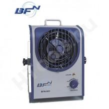 BFN-801asztali ionizátor