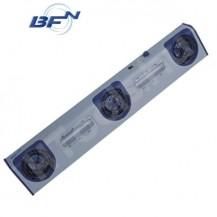 BFN-803 függesztett ionizátor, 3 ventilátor