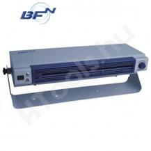 BFN-8412asztali ionizátor