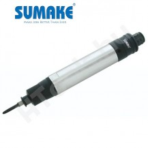 SUMAKE SM40 automata csavarbehajtó, levegős indítás, automata lekapcsolás, 0.5-3 Nm, 1000 rpm