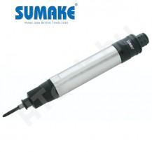 SUMAKE SM50 automata csavarbehajtó, levegős indítás, automata lekapcsolás, 0.7-5 Nm, 1400 rpm