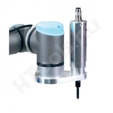 Kolver PLUTO-CA automata csavarozó sorozat automatizációhoz, 0.2-50 Nm nyomatéktartomány, programozható