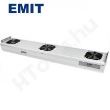Emit 50681 függesztett ionizátor, 3 ventilátor