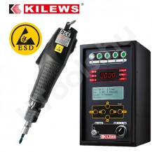 Kilews KL-MCTDS nyomaték kijelző BNK sorozatú elektromos csavarozókhoz 0.02-50 Nm nyomaték tartomány