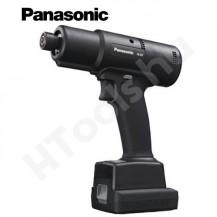 Panasonic EYFGA3A akkumulátoros csavarozó, programozható,automata lekapcsolás, 5-10 Nm, 450 f/perc