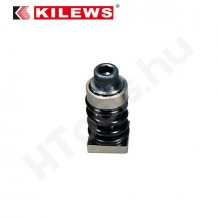 Kilews AJ-150 fidaptor, mérőfej, KTM-150 nyomatékmérőhöz, maximum 15 Nm kapacitás