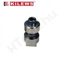 Kilews AJ-250 fidaptor, mérőfej, KTM-250 nyomatékmérőhöz, 0.3-25 Nm