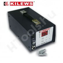 Kilews SKP-BC40HLN számláló tápegység, csavar számláló , Kilews SKD-BN800 szénkefementes elektromos csavarozó gépekhez