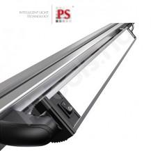 WorkLED AC 1240 ESD ipari munkahelyi LED világítás, magasfeszültség