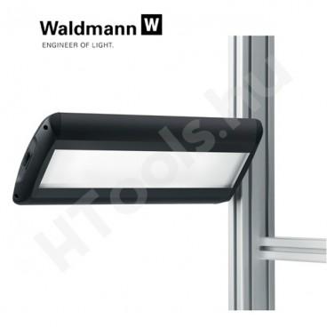 Waldmann TAMETO SAHKQ 60 A ESD munkahelyi LED világítás, 4000K