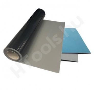 Economy ESD asztalborítás tekercs, 10 méter hossz, 1 méter széles, kék