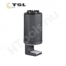 TSL-ESCHA műanyag asztalrögzítés
