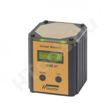 WIM 47 ionizátor monitor