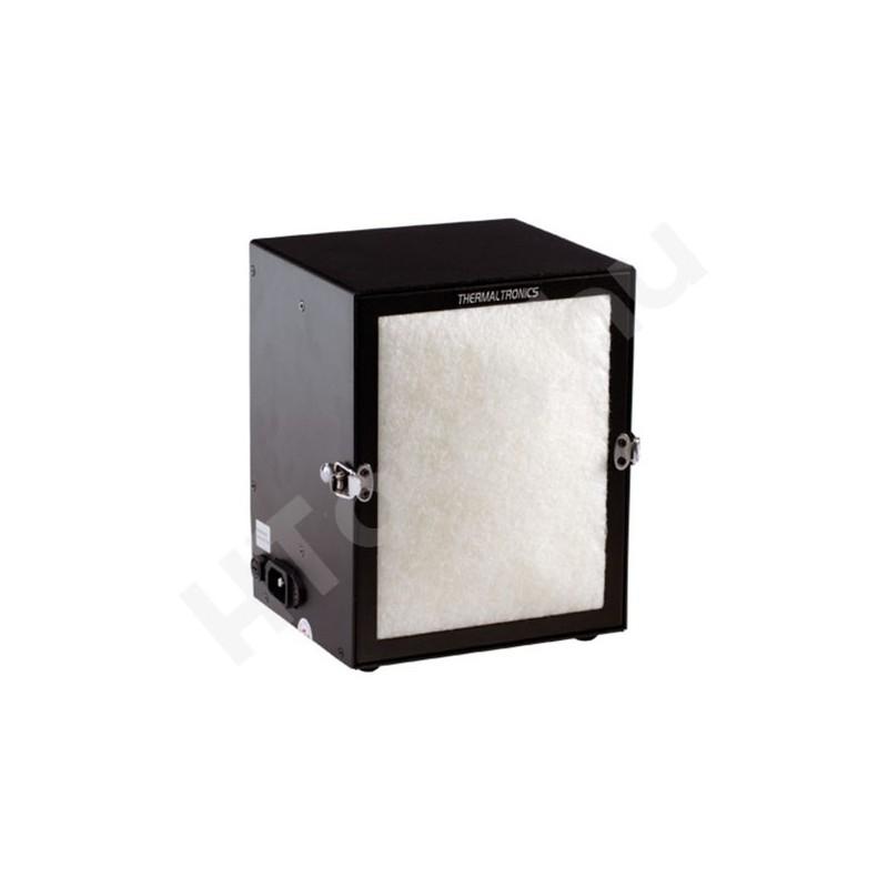 Thermaltronics TMT-FE100S-2 forrasztási füstelszívó