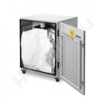 Bofa DustPRO Universal szűrőzsák 18 liter