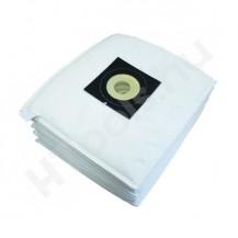 Bofa DustPRO 500 iQ, 1000 iQ és 1500 iQ szűrőzsák 100 liter