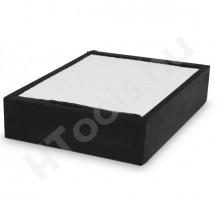 Bofa DustPRO 100 és Universal HEPA szűrő