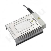 Weller WXHP 120 előmelegítő lap, panelmelegítő 120W teljesítmény