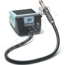 Weller WTHA1 digitális meleglevegős javítóállomás, ESD védett