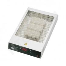 Weller WHP 3000 infra előmelegítő lap, panelmelegítő 600W teljesítmény