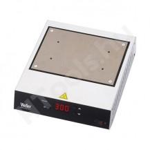 Weller WHP 1000 előmelegítő lap, panelmelegítő 1000W teljesítmény