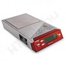 Martin Hotplate 04 előmelegítő lap, panelmelegítő 700W teljesítmény