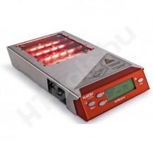 Martin Hotbeam 04 infra előmelegítő, panelmelegítő 500W teljesítmény