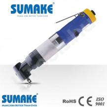 """SUMAKE IPW-2330AN nem lekapcsolós olaj impulzus csavarbehajtó - 25-35 Nm - 5700 rpm - 5-6 bar - 3/8"""""""