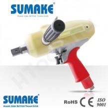 """SUMAKE IPW-26240P automata lekapcsolású olaj impulzus csavarbehajtó - 165-260 Nm - 3400 rpm - 5-6 bar - 3/4"""""""