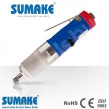 """SUMAKE IPW-2309 automata lekapcsolású impulzus csavarbehajtó, 4-12 Nm, 5000 rpm, 5-6 bar, 3/8"""""""