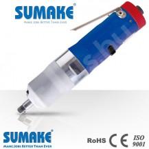 """SUMAKE IPW-2360 automata lekapcsolású impulzus csavarbehajtó, 35-60 Nm, 6000 rpm, 5-6 bar, 3/8"""""""