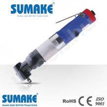 """SUMAKE IPW-2328A automata lekapcsolású olaj impulzus csavarbehajtó, 13-25 Nm, 6000 rpm, 5-6 bar, 3/8"""""""