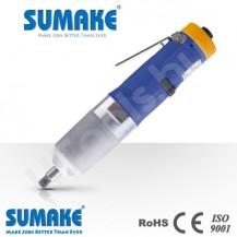 "SUMAKE IPW-2335N nem lekapcsolós olaj impulzus csavarbehajtó - 18-35 Nm - 5000 rpm - 5-6 bar - 3/8"""