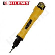 KILEWS SKC-PTA-BS45, 1.5-4.5 Nm, 500-700 rpm, elért nyomatékon automata lekapcsolás, szénkefementes
