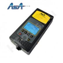ASA AM-30 számláló tápegység, ASA BS szénkefementes elektromos csavarozó gépekhez