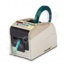 A900.6F automata ragasztószalag adagoló, visszahajtó, szalagszélesség 6-60 mm, szalaghosszúság 5-999 mm , 6 db program