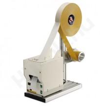 Szalag felcsévélő egység, 76 mm szalag magátmérőhöz, A612.80-6 szalagadagolóhoz
