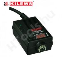 Kilews KL-SSBN lágy indítási modul, Kilews szénkefementes elektromos csavarozó gépekhez