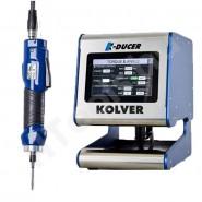 Kolver K-DUCER kézi csavarozó rendszer